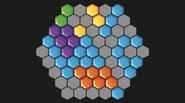 Coloca varias piezas en el tablero para crear líneas completas de hexágonos. Las líneas desaparecerán y dejarán espacio para otras piezas, a la manera del TETRIS. ¡Este es […]