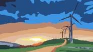 Un fantástico juego de estrategia/simulación en el que tienes que construir y gestionar la red eléctrica en el sistema de pequeñas islas. Tendrás que construir varias fuentes de […]