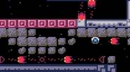 Un juego alocado y trepidante inspirado en el clásico Metroid. Explora varios laberintos, derriba a tus enemigos y disfruta de este impresionante juego retro. Controles del juego: Teclas […]