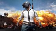 Player Unknown's Infinity: Battlefield Ops es un fascinante y dinámico shooter FPS en el que tienes que sobrevivir en la arena, llena de peligrosos personajes. Utilizando un paracaídas, […]