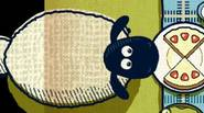 Shaun the Sheep está de picnic. Ayúdale a alimentar al rebaño hambriento antes de que se acabe el tiempo. Mueve la comida a sus platos, usando el ratón […]
