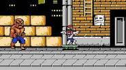 Abobo's Big Adventure es un juego de parodia y un tributo impresionante a los días de gloria de 8 bits de la consola Nintendo Entertainment System (NES). Este […]