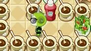 La cuarta parte del muy popular juego Bomb It. Vuela a todos tus enemigos colocando bombas estratégicamente en varias áreas del laberinto. Abre nuevos pasajes en el laberinto […]
