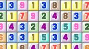 Haz que tu cerebro trabaje con este divertido juego. Escoge los números para completar la ecuación en la parte inferior. Los números se pueden usar sólo una vez […]