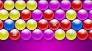 Conecta tres o más puntos del mismo color y dispara la bola correcta desde el cañón. Apunta con precisión y fíjate en los bonos. Si destruyes la conexión […]