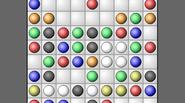 Este es el verdadero clásico. Tienes que mover bolas de color para formar filas de cinco, verticales, horizontales o diagonales. Con cada movimiento aparecerán nuevas bolas. Tienes que […]