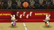 Juego de baloncesto extremadamente divertido y adictivo. Elige tu nacionalidad de conejito y juega contra otros famosos jugadores de baloncesto de conejito en los Bunny-limpics. ¡Raro y muy […]