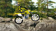 Secuela de la impresionante primera parte de Dirt Bike. Conduce tu motocicleta de motocross a través de pistas extremas con varios obstáculos, baches, pendientes, etc. Completa todas las […]