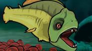 La piraña sedienta de sangre regresa en la cuarta parte de este excelente juego. Libérate y come tantos seres vivos como puedas. Llena el medidor de sangre de […]
