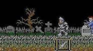 Un clásico juego de arcade de los años 80. En Ghosts'n Goblins eres Arthur, un valiente caballero que tiene que salvar a su prometida del terrible demonio Astaroth. […]