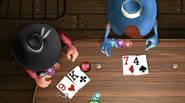 Secuela de la popular primera parte de Governor of Poker. El nuevo gobernador de Texas quiere prohibir el póquer y tu eres el único hombre que ha demostrado […]