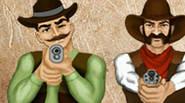 Eres un pistolero del Salvaje Oeste, cuyo objetivo es defender tu pueblo de los malos. Dispara a todos los criminales a la vista, el tiro en la cabeza […]