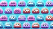 Un bonito juego de disparos de burbujas. Apunta de manera precisa para lanzar burbujas de colores y crear combinaciones del mismo color. Despeja el nivel para continuar. ¡Disfruta! […]