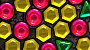 Una mezcla impresionante de puzzles y juego de arcade. Elimina las joyas del mismo color trazando la línea que las atraviesa. Cuanto más larga sea la fila, mejor. […]