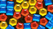 Dinámico y desafiante juego de puzzle, una secuela de la primera parte de Jewelanche. Elimina las joyas del mismo color trazando la línea que las atraviesa. Utiliza los […]