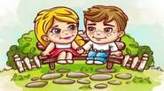 Uno de los juegos más románticos de Funky Potato. Jim ama a Mary y Mary ama a Jim…. ayuda a la pareja enamorada a encontrarse en varios niveles […]