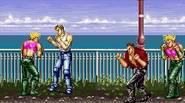 Karate Blazers es un gran juego de lucha de arcade que parece que se remonta a los años 90. Incluso puedes insertar monedas en tu máquina recreativa con […]