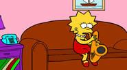 ¡Un juego de aventuras imprescindible para todos los fans de The Simpsons! El malvado Pigsaw vuelve más loco que nunca y obligará a Lisa a pasar por peligrosas […]