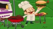 ¿Te apetece una hamburguesa? En Mad Burger tienes que tirar la hamburguesa grande y jugosa tan lejos como puedas. En el aire, puedes usar el impulso de ketchup […]