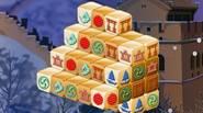 Un gran juego de Mahjongg, ahora en versión 3D. Haz coincidir fichas idénticas para eliminarlas. Intenta eliminar todos los pares, seleccionando las fichas que tengan lados libres. Crea […]