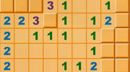 Una obra maestra clásica – Minesweeper, el juego de último recurso para todos los oficinistas aburridos…. Encuentra minas ocultas revelando piezas en el tablero – los números muestran […]