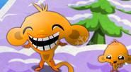 Segunda parte del divertido juego de aventuras/puzzle. Tu amigo mono está triste – hazlo feliz resolviendo varios acertijos en muchos niveles. Desafiante y divertido – ¡relájate y disfruta! […]