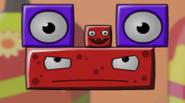 Bienvenido a Monsterland. Como Junior Monster, tu objetivo es despertar al Senior Monster, saltando sobre él. ¡Elimina todos los obstáculos y hazlo! ¡Divertido y colorido juego para los […]