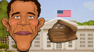 Únete al candente debate presidencial entre Obama y Romney y trata de abofetear a tu oponente lo más fuerte que puedas. Puedes golpear a tu oponente con varios […]