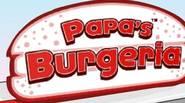 ¿Quieres una hamburguesa? Entonces fríe una para ti…. o, mejor aún, ¡para los clientes hambrientos! En Papa's Burgeria estás a cargo del pequeño restaurante de hamburguesas. Toma los […]