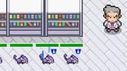Para todos fans de los juegos de Pokemon y Tower Defense, tenemos una agradable sorpresa. Pokemon Tower Defense es todo sobre Pokemons y estrategia: coloca estratégicamente tus Pokemons […]