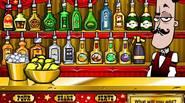 Tu eres un barman profesional que mezcla las bebidas que tú creas. Tu puedes elegir entre 20 alcoholes e ingredientes diferentes. Cada nueva bebida es probada y cuanto […]