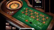 ¿Rojo o negro? ¿Par o impar? Ahora tienes la oportunidad de probar uno de los juegos de azar más adictivos de todos los tiempos, la Ruleta. ¡Viva Las […]