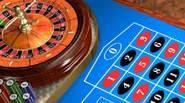 ¡Apostadores, únanse! Este gran simulador de Ruleta les permitirá ganar (o perder) grandes cantidades de dinero virtual. Esto puede ser un gran entrenamiento antes de ir a Las […]