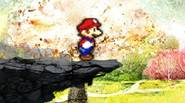 Mario está huyendo: el monstruo malvado lo persigue y no es demasiado amistoso. Corre, salta, recoge bonos y no dejes que la malvada criatura te atrape. ¡Corre, Mario, […]