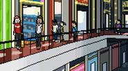 Fantástico Sim-City como juego, la secuela de la gran primera parte de Shop Empire. Construye tu propio centro comercial, abre nuevas tiendas, gestiona el aparcamiento y ahuyenta a […]