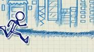 Un juego increíble, totalmente dibujado en papel. Eres Sketchman, en una misión para salvar su vida en el caos de Paperland. Corre tan lejos como puedas, dispara a […]