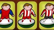 ¡Ahora es el momento de comprobar tus conocimientos de fútbol! Se te preguntará acerca de los kits que varios equipos de fútbol del Reino Unido están usando. Créeme, […]