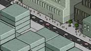 Gran Sim-City 3D como juego de puzzle, en el que debes construir edificios moviendo ladrillos, mirando el plano para comprobar si todo está bien. ¡Tienes muy poco tiempo, […]