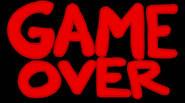 ¡Bienvenido al concurso Imposible – el juego no para los débiles de corazón! Como dice el nombre del juego, es casi imposible ganar este concurso, porque las preguntas […]