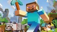 ¿Tienes lo que se necesita para responder a 20 preguntas difíciles sobre el juego Minecraft? ¡Advertencia – no comiences la prueba a menos que sea un verdadero fan […]